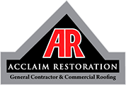 Acclaim Restoration